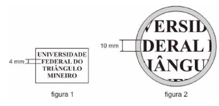 7e9110ba7 Universia ENEM - Lentes Esféricas Delgadas - Exercícios