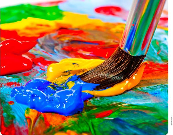 Universia ENEM - O que é Arte ...